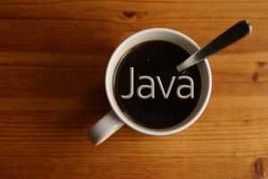 cerchiamo java junior itconsulting