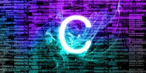 Cerchiamo programmatori linguaggio C - Itconsulging srls