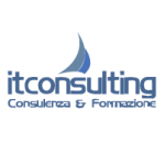 Itconsulting s.r.l.