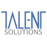 talent solutions s.r.l.